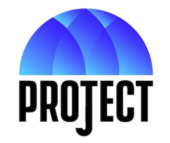Studio Protect